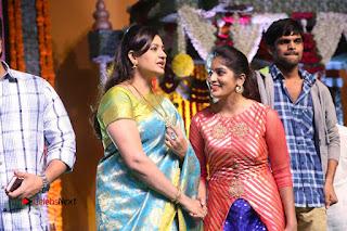 Shatamanam Bhavathi Audio Launch Stills  0164.JPG