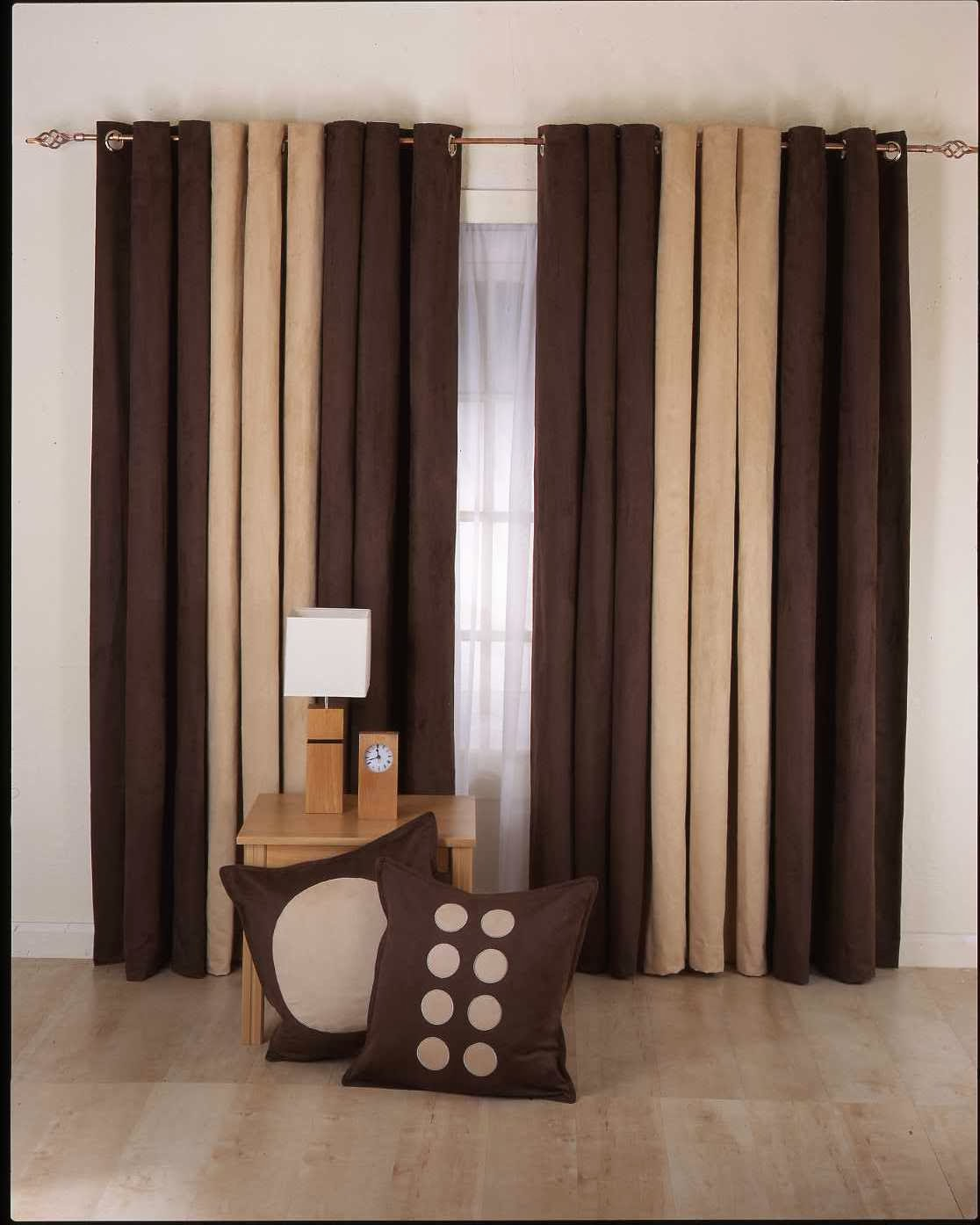 living room curtains 2014 ideas for window curtains for living room 2014 part 2 14089