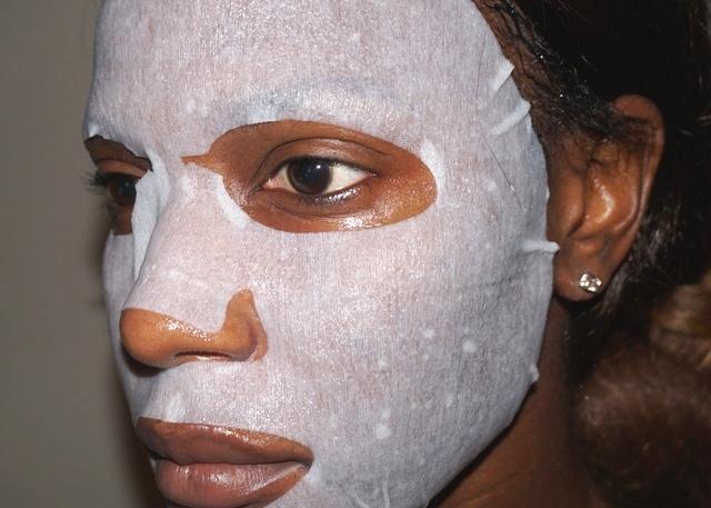 Tosowoong Pure Aloe Mask(bellanoirbeauty.com)