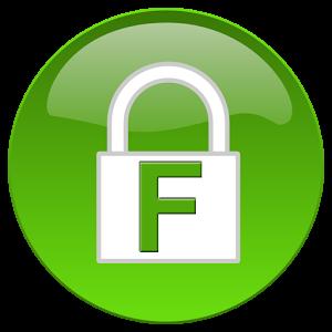 http://www.greekapps.info/2014/03/friendly-password-safe.html