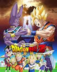7 Viên Ngọc Rồng: Cuộc Chiến Của Các Vị Thần - Dragon Ball Z: Doragon bôru Z - Kami to Kami