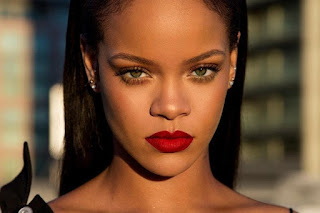 Snapchat has now lost about $1billion over Rihanna issue