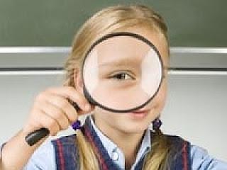 http://www.tecnicadellascuola.it/archivio/item/26325-che-cos-e-la-didattica-metacognitiva.html