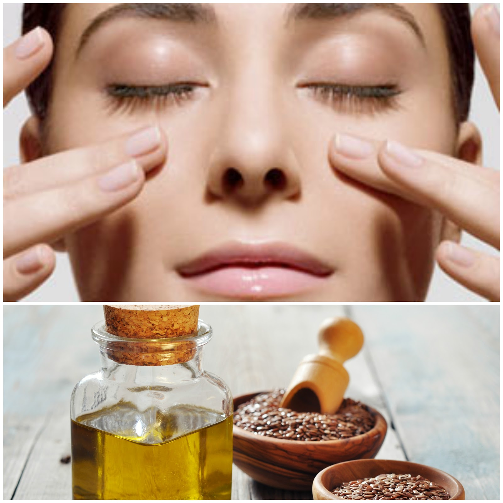 a-facial-helps-to-reduce-gift-for-teenage-girls-under