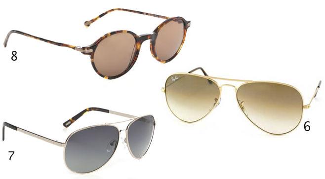 lentes ray ban verano 2014