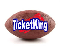 Ticket King Bowl Tickets