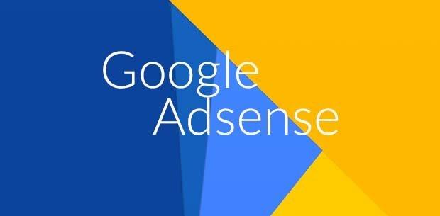 Cara Memasang Google Adsense di WordPress?
