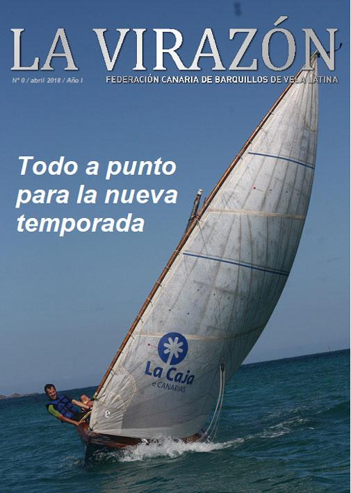 El origen competitivo de los botes de Vela Latina (Spanish Edition)
