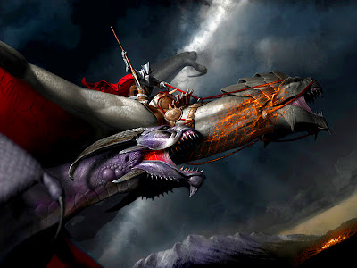 the-rider-of-dragons-coming-back-to-seek-revenge