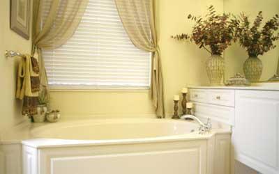 the shopping online rideaux de bain pour windows. Black Bedroom Furniture Sets. Home Design Ideas