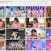 [SHOW] 161008 AKB48 SHOW! ep128