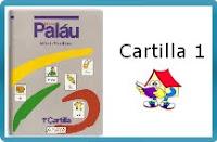 MÉTODO FOTOSILÁBICO-CARTILLA 1