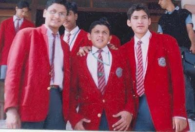 pic - my friends