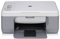 HP Deskjet F4185 Driver Download