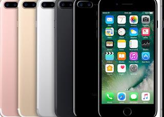 a2b5e6c5bea1 Dove trovare iPhone usati e ricondizionati - Navigaweb.net