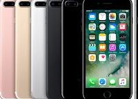 Dove trovare iPhone usati e ricondizionati