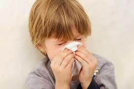 cách phòng ngừa và điều trị bệnh viêm mũi dị ứng ở trẻ em