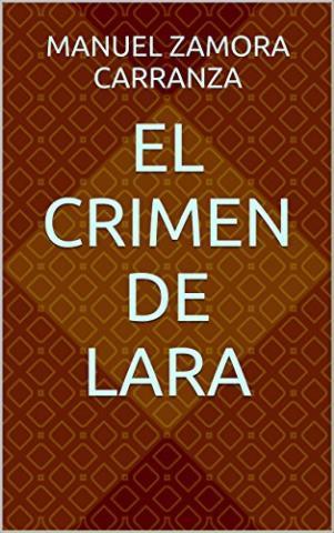 El crimen de Lara
