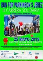 http://tusinscripciones.es/index.php/ruta/iii-carrera-solidaria-run-for-parkinson-s-jerez-carreras-competitivas