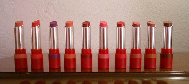 only 1 matte lipsticks.jpeg