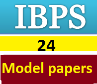 100 Important DI Questions For IBPS Clerk and RBI Assistant Prelims Exams 2017 | Download PDF