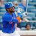 #MLB: El Quisqueyano José Reyes se ha reencontrado con el buen bateo en los Mets