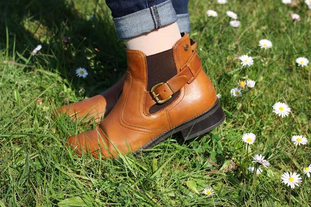 boots-jessy-tamaris