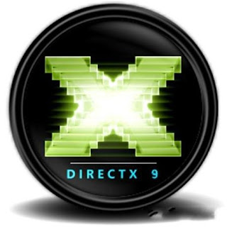 download DirectX 2012