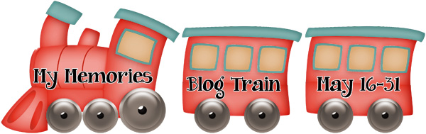 https://www.mymemoriesblog.com/search/label/Blog%20Train