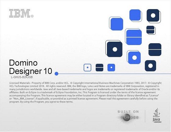 Ibm Domino 10 Documentation And Resources Xpages And More