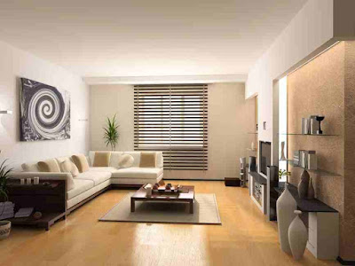 Home Interior Design Photos