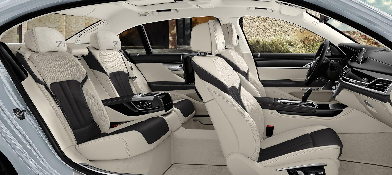 BMW-7-Series-40-Jahre-7