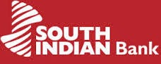 South+Indian+Bank