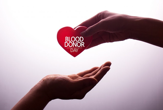 blood donation, blood donor, world blood donor's day, give blood save life