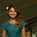 9 de Julho ESTREIA a 2ª parte da 3ª temporada de Sou Luna