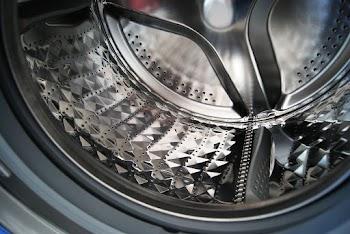 Ποιες αρρώστιες μεταδίδει ο κάδος του πλυντηρίου;