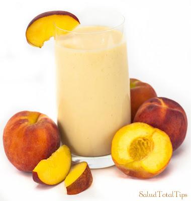 Sin duda alguna el melocoton una de las frutas más beneficiosas para la digestion,  sigue leyendo para que aprendas todos los beneficios de las frutas.