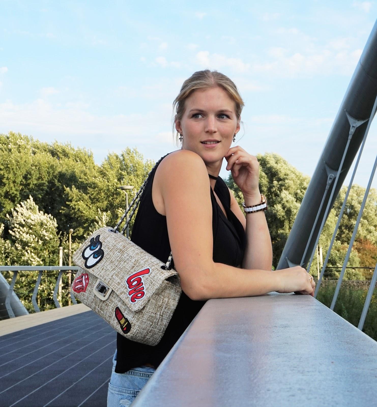 DSC08385 | Eline Van Dingenen