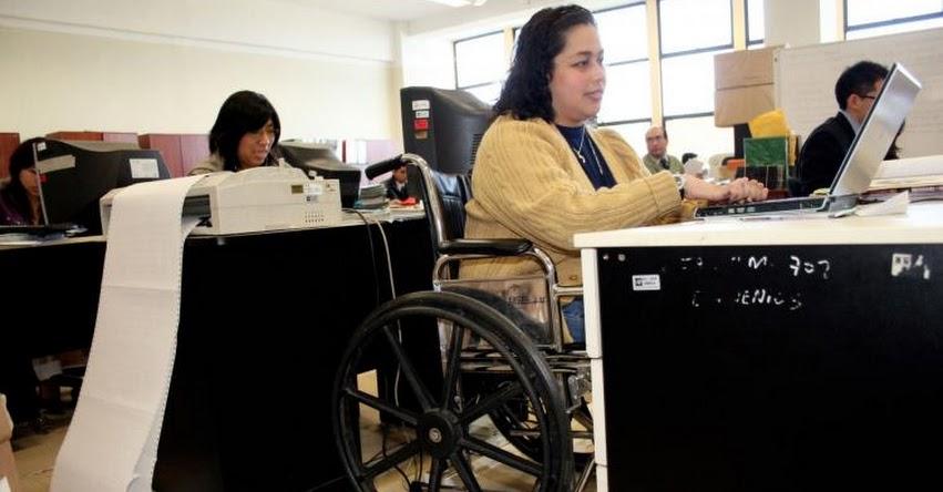 OPORTUNIDAD LABORAL: 300 vacantes para laborar en atención al cliente - www.empleosperu.gob.pe