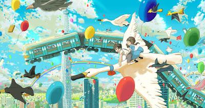 Hinata no Aoshigure Todos os Episódios Online, Hinata no Aoshigure Online, Assistir Hinata no Aoshigure, Hinata no Aoshigure Download, Hinata no Aoshigure Anime Online, Hinata no Aoshigure Anime, Hinata no Aoshigure Online, Todos os Episódios de Hinata no Aoshigure, Hinata no Aoshigure Todos os Episódios Online, Hinata no Aoshigure Primeira Temporada, Animes Onlines, Baixar, Download, Dublado, Grátis, Epi