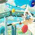 Baixar (Download) Hinata no Aoshigure Legendado Completo no MEGA