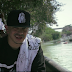 Video, Muestra de  Mc Cejaz Negraz | CRACK FAMILY