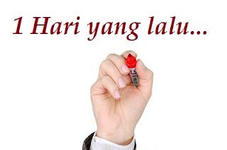 bab 8 enovel detektif kocak a2g cerita detektif indonesia