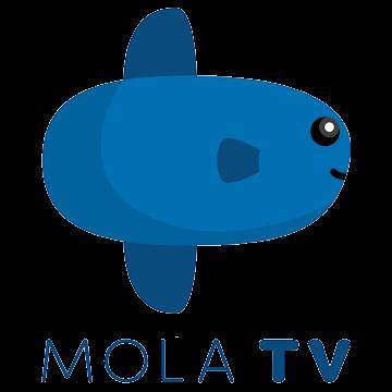 logo Mola TV 1