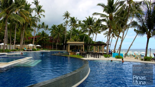 henann resort alona beach panglao island. Black Bedroom Furniture Sets. Home Design Ideas