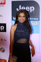 Red Carpet of Most Stylish Awards 2017 ~ IMG 8688.JPG