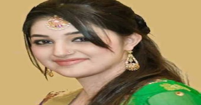 Beautiful Top Pakistani Girls Wallpapers Images In Hd -2649