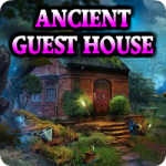 AvmGames Ancient Guest Ho…