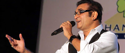 Abhijit Bhattacharya Superhit Songs Mp3 Free Download