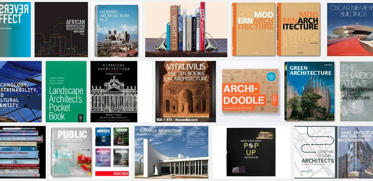 gach bong-Download-books-for-free-01-750x364 Download +500 Architecture Books free
